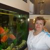 galina xarkovskaja, 56, г.Красный Сулин