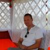 Дмитрий, 40, г.Коломна