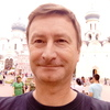 Николай, 46, г.Кострома