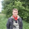 виктор, 34, г.Лысьва