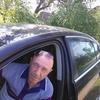 Cergey, 57, Berezino