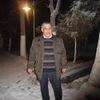 vasil, 57, г.Ашхабад