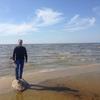 Сергей, 46, г.Тула