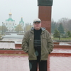 Yuriy, 40, Shakhunya