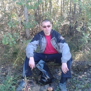 Александр 54 Печора