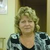 Лариса, 56, г.Артемовский