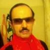 valodia, 52, г.Салоники