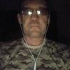 Вдладимир, 49, г.Красноярск
