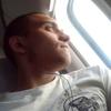 Ilya, 27, г.Норильск