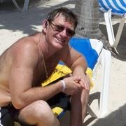 ALEXEY, 61 год, Весы