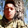 Андрій, 36, г.Дубно