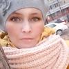 лена, 42, г.Набережные Челны