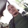 Maks, 23, Лисичанськ