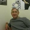 Сергей, 42, г.Дублин