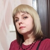 Lyudmila, 54, Luhansk