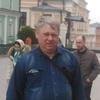 Сергей, 50, г.Калуга