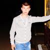 Дима, 19, г.Первомайский