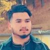 Raja Shoaib, 19, г.Исламабад