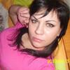 Анастасия, 33, г.Семипалатинск