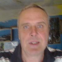 Юрий Владимирович Дее, 59 лет, Рак, Енакиево