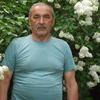 мансур, 66, г.Венев