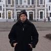 Сергей Украинец, 30, г.Варшава
