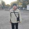 Виктор, 35, г.Караганда