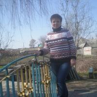 Татьяна, 59 лет, Телец, Бердянск