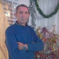 Александр, 54 года, Телец, Волгодонск
