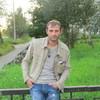 руслан, 33, г.Мончегорск