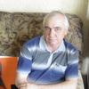 Александр, 51, г.Барнаул
