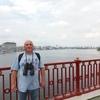 Игорь, 41, г.Хмельницкий