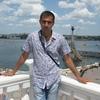 Andrey, 40, Kishinev