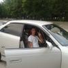 Влад, 45, г.Биробиджан