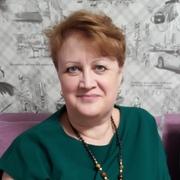 Ирина 58 Иваново