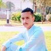Zainii, 22, г.Исламабад