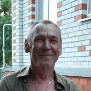 Евгений 57 Ликино-Дулево