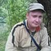 Fedor, 32, Плауэн