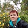 Лана, 51, г.Астрахань