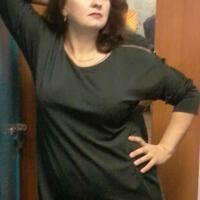 екатерина, 41 год, Близнецы, Красноярск