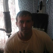 Андрей 43 Зарайск