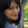 Olga, 46, Kovel