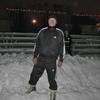 Андрюха., 51, г.Тамбов