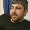 Rubo, 40, г.Подольск