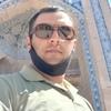 Mansurbek, 36, Urgench