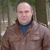 Юрий, 42, г.Минск
