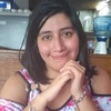 Ruth, 28, г.Буэнос-Айрес