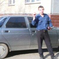 вася, 23 года, Дева, Челябинск