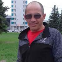 Петр, 32 года, Рыбы, Ульяновск