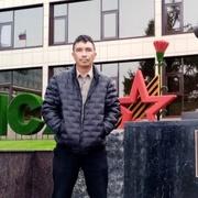 Игорь 41 год (Рак) Чебоксары